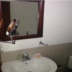 Отель Innova Chipichape 3* Стандартный номер с двуспальной кроватью фото 6