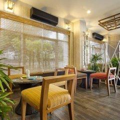 Отель D Varee Jomtien Beach Таиланд, Паттайя - 5 отзывов об отеле, цены и фото номеров - забронировать отель D Varee Jomtien Beach онлайн спа