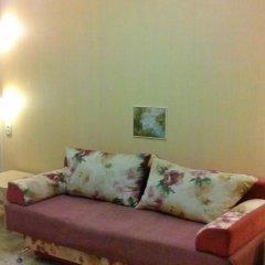 Апартаменты Apartment on Chistopolskaya Апартаменты с различными типами кроватей фото 4