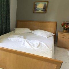 Отель Guest House Tirana Тирана комната для гостей фото 4