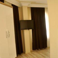Aslan Corner Hotel удобства в номере фото 2