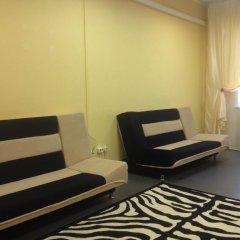 Hotel na Ligovskom 2* Стандартный номер с различными типами кроватей фото 41