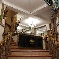Гостевой Дом Мацеста интерьер отеля фото 3