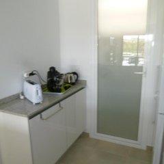 Отель Silene apartemento 3010 Испания, Ориуэла - отзывы, цены и фото номеров - забронировать отель Silene apartemento 3010 онлайн в номере