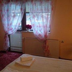 Hotel Chichin 3* Люкс фото 4