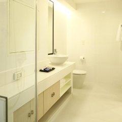 Апартаменты GM Serviced Apartment 4* Апартаменты фото 2