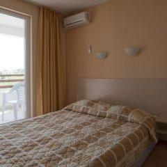 Отель Harmony Hills Residence 4* Апартаменты с различными типами кроватей фото 3