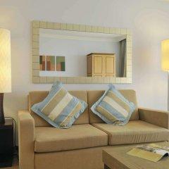 Отель Pestana Alvor Park Студия с различными типами кроватей фото 3