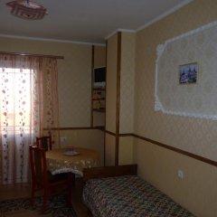 Отель Villa Ruben Каменец-Подольский детские мероприятия