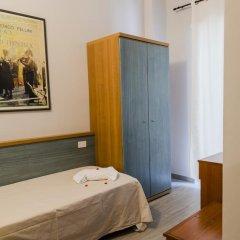 Отель Reboa Resort спа