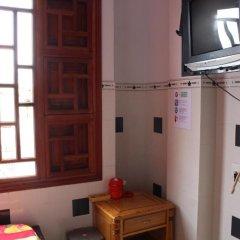 H&T Hotel Daklak Стандартный номер с различными типами кроватей фото 3