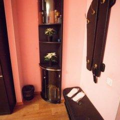Мини-отель на Кима 2* Стандартный номер с разными типами кроватей фото 9