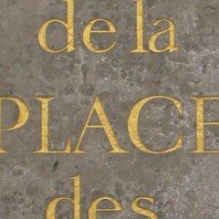 Отель Boutique Hotel de la Place des Vosges Франция, Париж - отзывы, цены и фото номеров - забронировать отель Boutique Hotel de la Place des Vosges онлайн спортивное сооружение