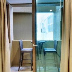 The Somerset Hotel 4* Улучшенный номер с различными типами кроватей фото 43