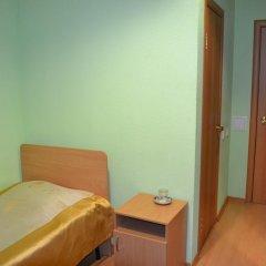 Hotel Oktyabr'skaya On Belinskogo комната для гостей фото 5
