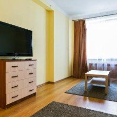 Апартаменты Apartment Dom na Begovoi Улучшенные апартаменты фото 13