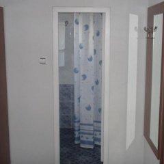Отель White House Болгария, Банско - отзывы, цены и фото номеров - забронировать отель White House онлайн сейф в номере