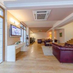 Отель Студио Велико Тырново интерьер отеля фото 2