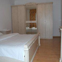 Гостиница on Gabdulina 4 Казахстан, Нур-Султан - отзывы, цены и фото номеров - забронировать гостиницу on Gabdulina 4 онлайн комната для гостей фото 4