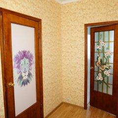 Апартаменты на Митинской 48 интерьер отеля