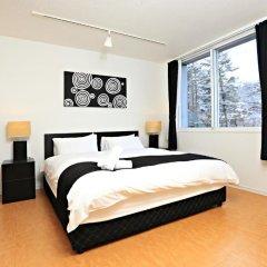 Hakuba Echo Hotel 3* Апартаменты фото 7