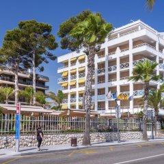 Отель Casablanca Playa Испания, Салоу - 1 отзыв об отеле, цены и фото номеров - забронировать отель Casablanca Playa онлайн детские мероприятия фото 2
