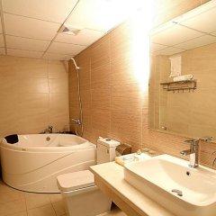 Skylark Hotel 4* Апартаменты с различными типами кроватей