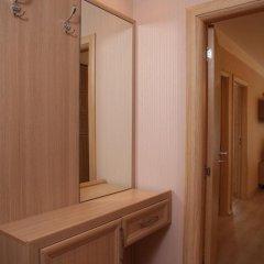 Отель Harmony Suites Monte Carlo интерьер отеля фото 2