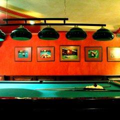 Гостиница Медуза гостиничный бар