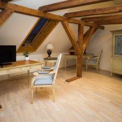 Отель Riga Downtown Apartment Латвия, Рига - отзывы, цены и фото номеров - забронировать отель Riga Downtown Apartment онлайн комната для гостей