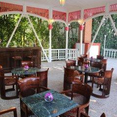 Merit Halki Palace Hotel Хейбелиада питание фото 2