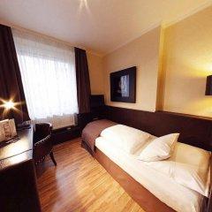Hotel Berial 3* Стандартный номер с различными типами кроватей фото 2