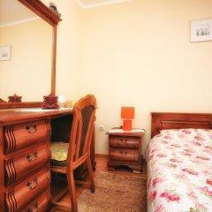 Апартаменты Apartments Simun удобства в номере