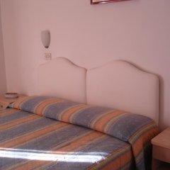 Отель Albergo B&b Serafini 2* Стандартный номер