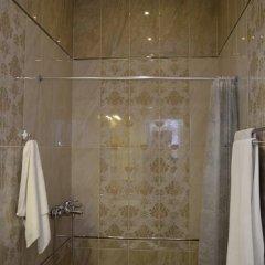 Гостиница Грезы 3* Стандартный номер с 2 отдельными кроватями фото 11