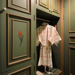 Armada Istanbul Old City Hotel 4* Стандартный номер с различными типами кроватей фото 3