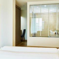 Отель Elegance By Mypattayastay Паттайя комната для гостей фото 4
