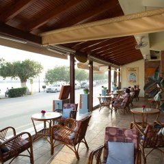 Hotel Livikon питание фото 2