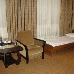 Гостиница Almaty Sapar 3* Стандартный номер с 2 отдельными кроватями фото 5