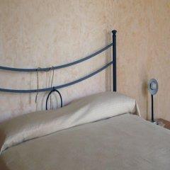 Отель Casale Sul Colle Стандартный номер