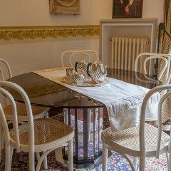 Отель Villa Goethe Агридженто в номере фото 2