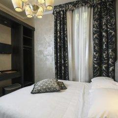 Отель CAMPIELLO 3* Номер категории Эконом фото 3