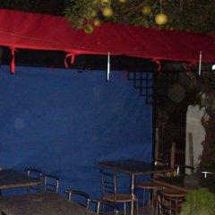 Отель Kathmandu Bed & Breakfast Inn Непал, Катманду - отзывы, цены и фото номеров - забронировать отель Kathmandu Bed & Breakfast Inn онлайн развлечения
