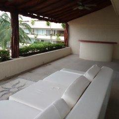 Отель Isla Alegre Апартаменты с различными типами кроватей фото 2