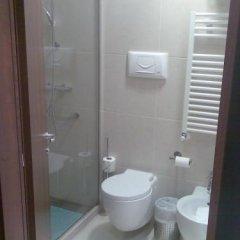 Quality Hotel Delfino Venezia Mestre 4* Стандартный номер с различными типами кроватей фото 3
