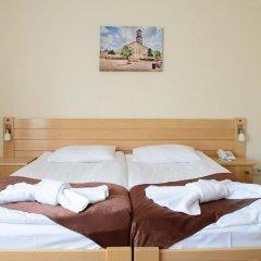 Гостиница Argo Premium Украина, Львов - отзывы, цены и фото номеров - забронировать гостиницу Argo Premium онлайн комната для гостей фото 2