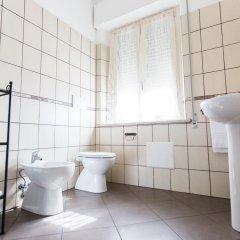 Отель Dolce Dormire Чивитанова-Марке ванная фото 2