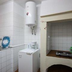 Отель ShortStayFlat - Living in Bairro Alto в номере