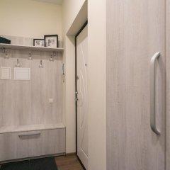 Отель Raugyklos Apartamentai Вильнюс удобства в номере