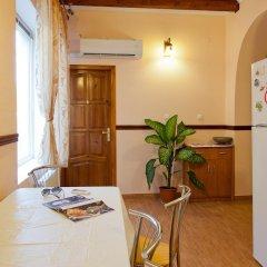 Гостиница Уютный Украина, Одесса - 8 отзывов об отеле, цены и фото номеров - забронировать гостиницу Уютный онлайн удобства в номере